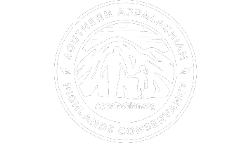 Southern Appalachian Logo